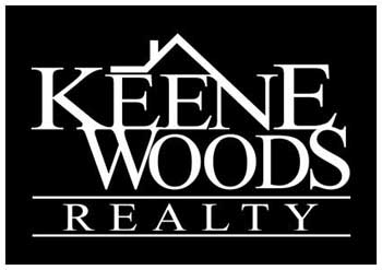 Keene Woods Realty