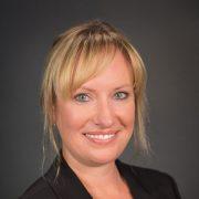 Kathy Keene Smith