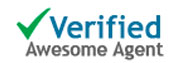 Verified Awesome Agent