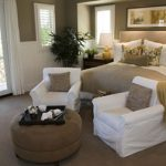 Smeeton Staging & Design