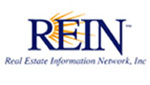 Real Estate Information Network, Inc.