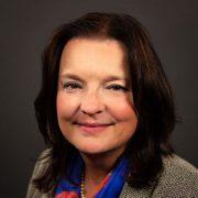 Sally Powell