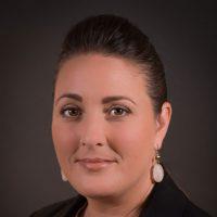 Linda Abrigo